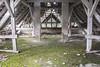IMG_4954 (Stephan Albinus) Tags: berlin lost place brandenburg fototour grabowsee heilstätte tuberkolose