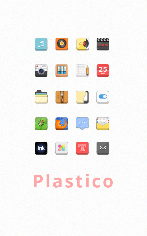 plastico_icons_by_kxmylo-d6gcv2w