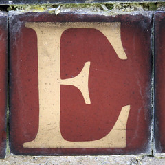 letter E (Leo Reynolds) Tags: canon eos e 7d letter f80 125mm oneletter eee iso500 0006sec hpexif grouponeletter xsquarex xleol30x xxx2013xxx