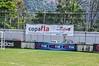 2º Festival Copa Fla Rio 2013