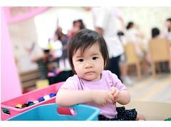 o1473424522_1000618_Baby Cafe_0038