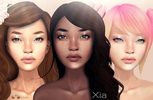 Xia_skins