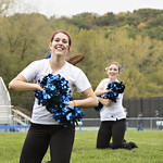 """<b>Norse Football vs Loras (Homecoming)_100513_0128</b><br/> Photo by Zachary S. Stottler Luther College '15<a href=""""http://farm6.static.flickr.com/5333/10202190463_ecf275f748_o.jpg"""" title=""""High res"""">∝</a>"""