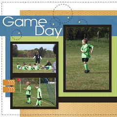 soccer2_-_3-left (ScrappyMommy) Tags: load15