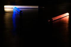 DSC_8479-1 (jeans.man59) Tags: sky en festival night grenoble river pose lights long exposure university lyon fireworks universit release tripod group rhne rivire exhibition des quay jeans exposition ciel sortie fte tamron nuit groupe quai feu lumires fleuve croixrousse saintjean d300 sane longue 2013 dartifice trpieds uiad jeansman59 man59