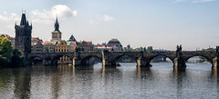 _MG_8510-Edit.jpg (snap happy2) Tags: prague credit spc bbcc commended