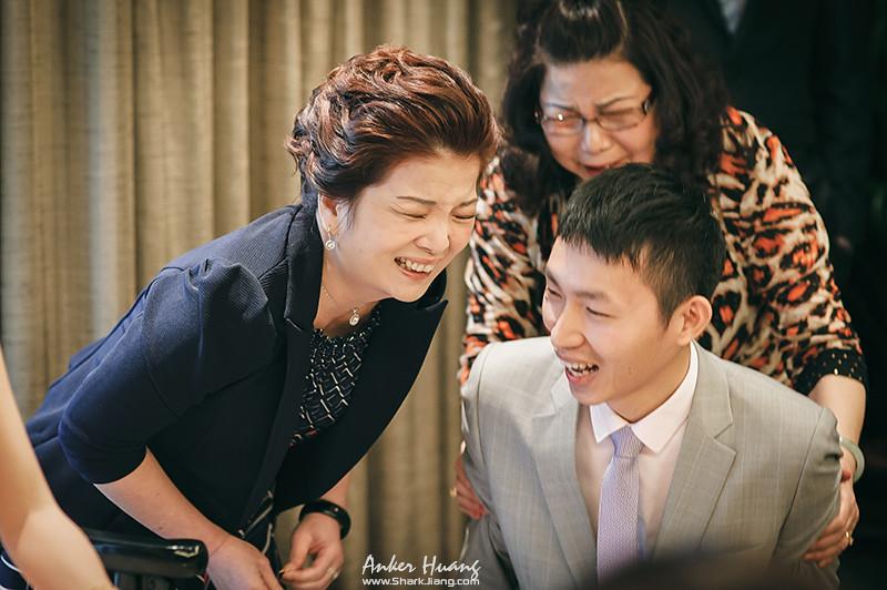 2014-03-16 婚禮紀錄0029