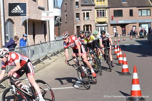 1000 euro race (263)