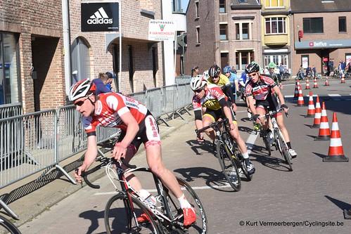 1000 euro race (211)