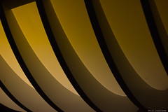 eclipse (benarseguet) Tags: light composition canon wow 50mm amazing nice niceshot minimal explore amateur soe minimalist lightroom bellephoto nicepicture eos70d