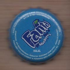 Indonesia F (6).jpg (danielcoronas10) Tags: 0000ff as0ps128 blueberry fanta halal crpsn034