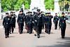 The Queen's Gurkha Signals (Adrian Snood) Tags: london army military queens signals gurkha