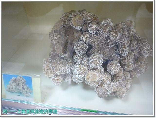 台東成功景點三仙台台東縣自然史教育館貝殼岩石肉形石image028
