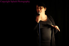 Bethany Black: The Exchange Comedy Night May 2015 (copyrightsplashphotography) Tags: fun funny comedy leicestershire leicester performance basement comedian microphone local performers performer exchange midlands comedians standupcomedy livecomedy leicestercitycentre regularcomedy localcomedy