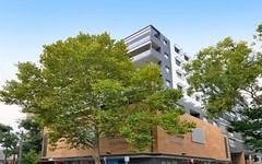 205/34 Oxley Street, Crows Nest NSW