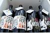 _DSF6636 (moris puccio) Tags: roma fuji vino vini enoteca piazzabologna spumanti liquori xt1 mangiaebevi