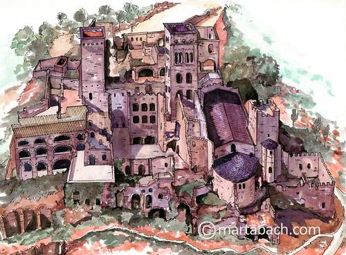 marta_bach-ilus_medieval2