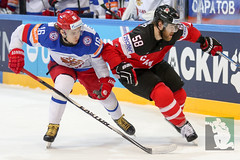 "IIHF WC15 GM Russia vs. Canada 17.05.2015 022.jpg • <a style=""font-size:0.8em;"" href=""http://www.flickr.com/photos/64442770@N03/17641545258/"" target=""_blank"">View on Flickr</a>"