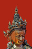Buddha Siddhartha Bouddha Boeddha Buda Gautama Shakyamuni Будда बुद्ध fó 佛 仏陀 ブッダ ગૌતમ બુદ્ ほとけ พระพุทธเจ้า (Marco Braun) Tags: frankfurt 2015 boudha germany deutschland allemagne religion boudhismus boudhism buddhism buddhismus buddha siddhartha bouddha boeddha buda gautama shakyamuni будда बुद्ध fó 佛 仏陀 ブッダ ગૌતમ બુદ્ ほとけ พระพุทธเจ้า