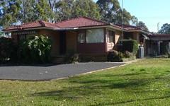 33 Smith Road, Oakville NSW