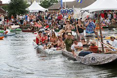 Bayou Boogaloo (MJfest) Tags: music festival concert louisiana unitedstates neworleans nola bayouboogalou
