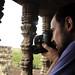 Angkor Wat Nano sniper