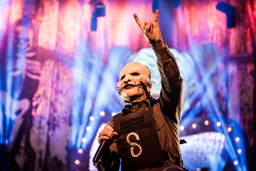 slipknot_5_13_as-20