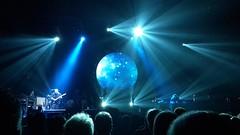 The Australian Pink Floyd Show (xmyrxn) Tags: xmyrxn