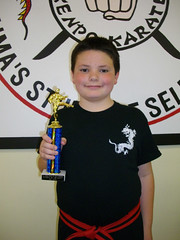 """May 2015 Student of The Month • <a style=""""font-size:0.8em;"""" href=""""http://www.flickr.com/photos/125344595@N05/17946108562/"""" target=""""_blank"""">View on Flickr</a>"""