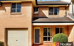 Unit 14/37-39 Windsor Road, Kellyville NSW