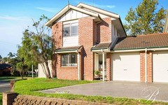 1/2 Wellwood Ave, Moorebank NSW
