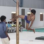 """Workshop on Gymnastics (113) <a style=""""margin-left:10px; font-size:0.8em;"""" href=""""http://www.flickr.com/photos/47844184@N02/29560684750/"""" target=""""_blank"""">@flickr</a>"""