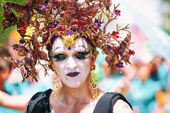 San Francisco (Thomas Hawk) Tags: america bayarea california lgbt lgbtq lovewins lovewon pride pride2015 prideweekend sfpride sfpride2015 sanfrancisco sanfranciscopride sanfranciscoprideparade usa unitedstates unitedstatesofamerica parade fav10 fav25 fav50