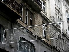 Ready Steady... Xmas! :-) (3OPAHA) Tags: christmas xmas belgrade serbia streets canon