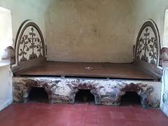 taman sari 045 (raqib) Tags: tamansari jogja jogjakarta yogyakarta yogjakarta indonesia bath bathhouse royalbathhouse palace kraton keraton sultan