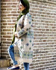 .   http://ift.tt/2eJzmaq   @mantosale : @mantoforushibot : @mantoforushichannel : @mantoforushiomde : @mantosewing : (zarifi.clothing) Tags: manto lebas