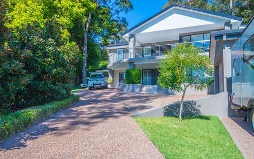 48 Christopher Avenue, Valentine NSW 2280