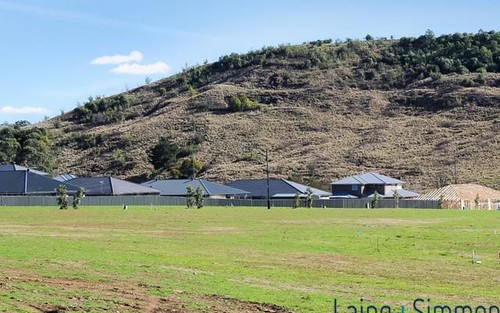 6 Charolais Way, Picton NSW 2571