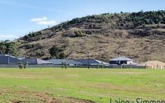 6 Charolais Way, Picton NSW