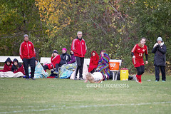 IMG_3601eFB (Kiwibrit - *Michelle*) Tags: soccer varsity girls game wiscasset ma field home maine monmouth w91 102616