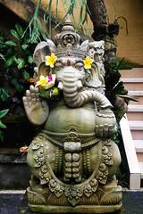 Bali Worship (lrudzis) Tags: bali indonesia ubud kuta southeastasia travel explore international escape destination mystery island