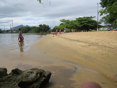 img_0105 (Ricardo Jurczyk Pinheiro) Tags: praia barradesojoo guadoce
