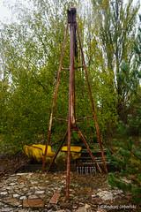 DSC_1408 (andrzej56urbanski) Tags: chernobyl czaes ukraine pripyat prypeć prypyat kyivskaoblast ua