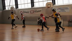 SPORT-DAYS EFUS/BPDJ ROLLERFOOTBALL (projet.rollerfootball) Tags: bpdj rollerfootball russiteducative respect projetsocioducatif gendarmerienationale mixit funmoverespect nadiaaqasbi bethoncourt pmamontbliard nonviolence innovationeducative gmf gmfpartenariateducation itep handicap ducationprioritaire ducationpopulaire erasmus prventiondlinquancejuvnile prventiondlinquance sportthique sermentdebonneconduite estrepublicain