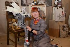 Итоги XVI Международной выставки-продажи «Формула Рукоделия Москва»
