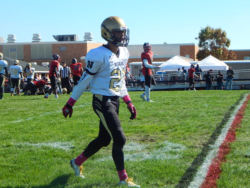"""William Penn vs. Newark 10.15.16 • <a style=""""font-size:0.8em;"""" href=""""http://www.flickr.com/photos/134567481@N04/30304219281/"""" target=""""_blank"""">View on Flickr</a>"""