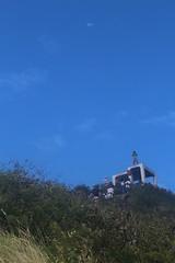IMG_1334 (michelleingrassia) Tags: diamondhead volcano hike oahu hawaii