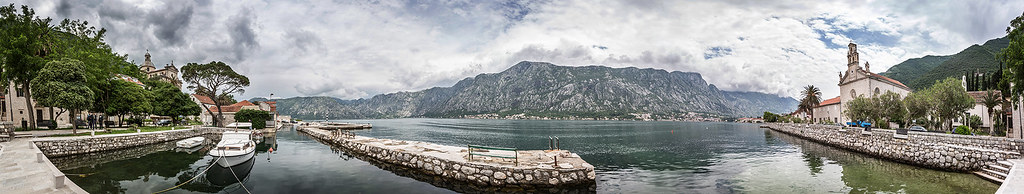 The Worlds Best Photos of kotor and outdoor - Flickr Hive ...