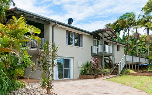 10 Tristania Court, Port Macquarie NSW 2444