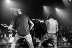 "Inquisitor- NGM Rocktober Fest - Estrado Harderwijk (7 of 30) • <a style=""font-size:0.8em;"" href=""http://www.flickr.com/photos/62101939@N08/30408229156/"" target=""_blank"">View on Flickr</a>"